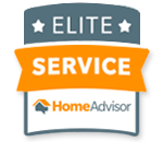 Home Advisor elite Logo